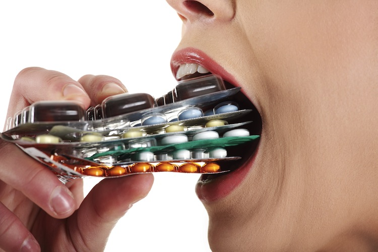 Antibiotic resistance and how to tackle it