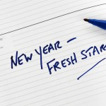 Our New Year's resolution for 2016