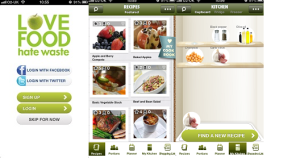 Think Green - 10 apps to show some eco love - greenliving.planetfem.com